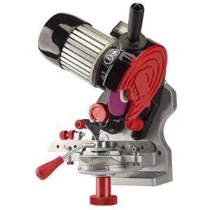 Oregon 410-120 Electric Chain Grinder